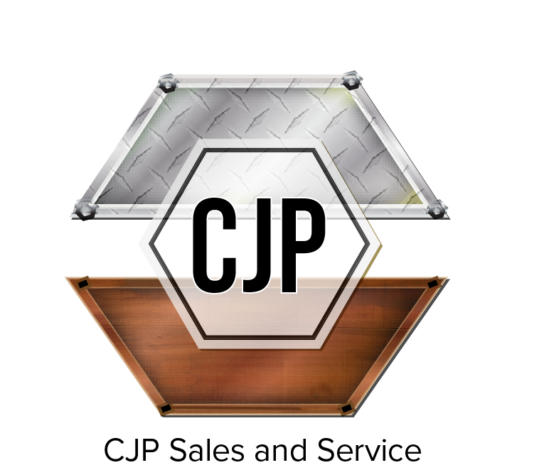 CJP V4.png