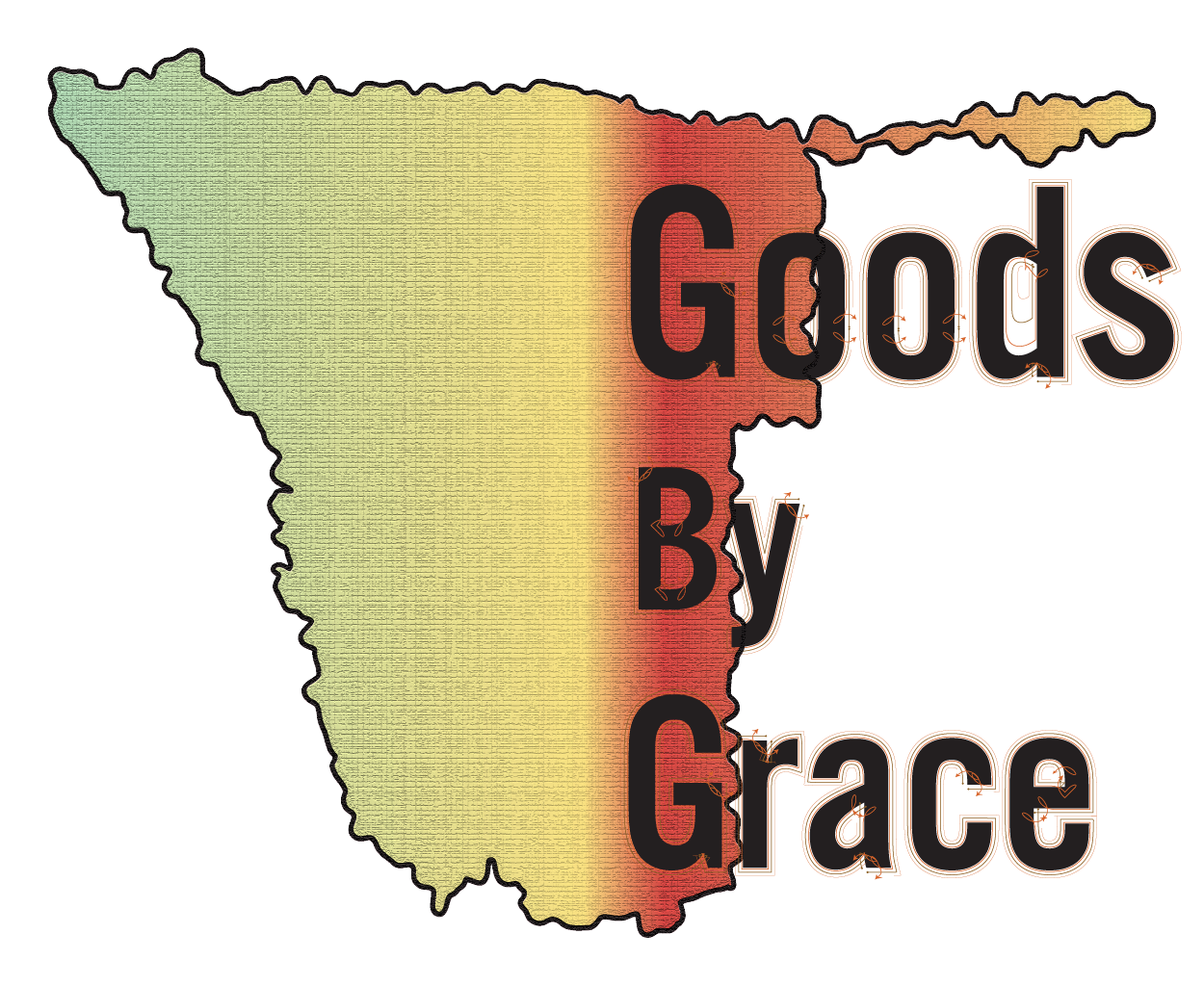 Goods By Grace Logo.png