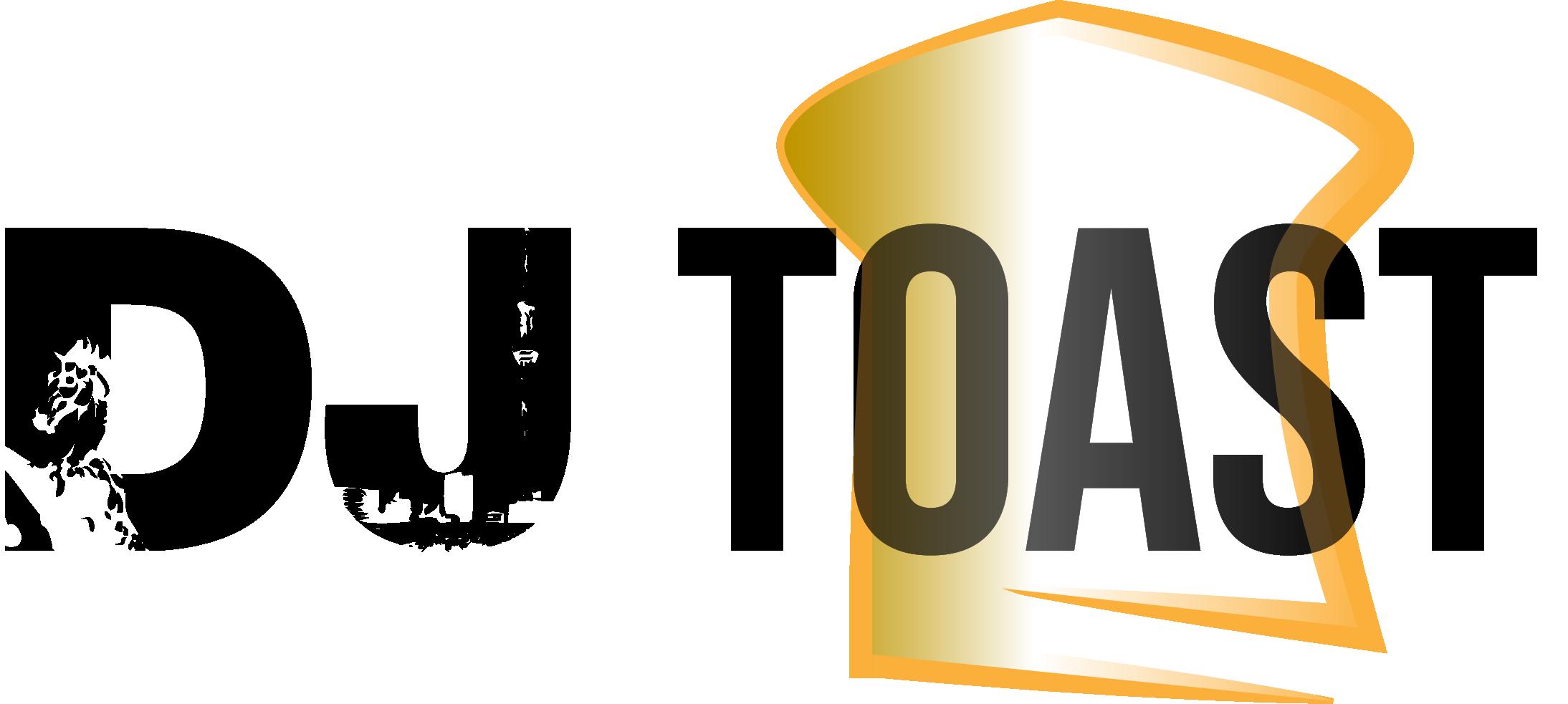 Toast Logo V2.png