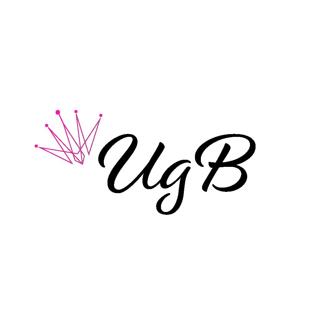 Logo 1A V2.png