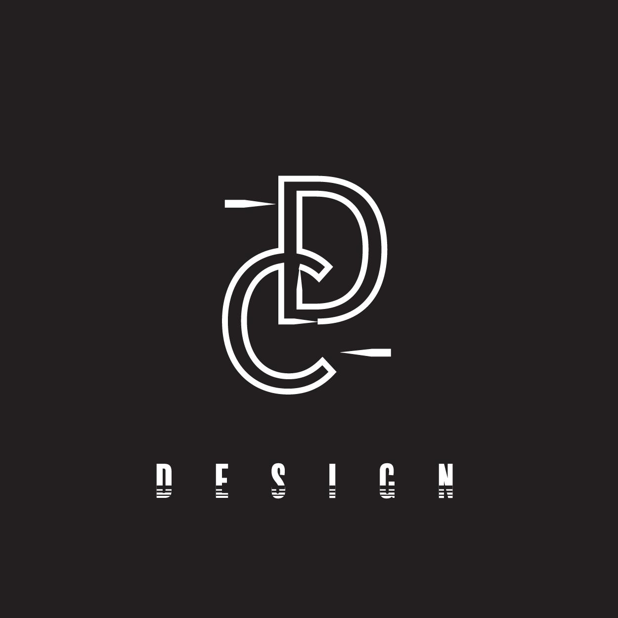 Logo 3A-Mod1_1.png