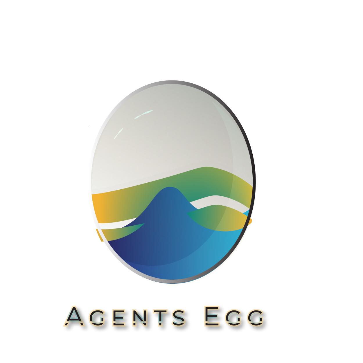 Agents Egg V1@1250x-100.jpg