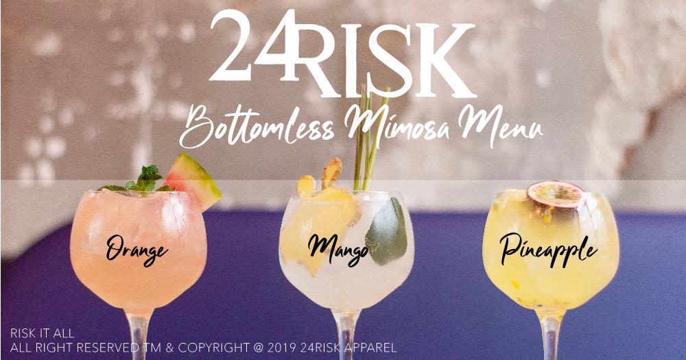 Mimosa3.jpg