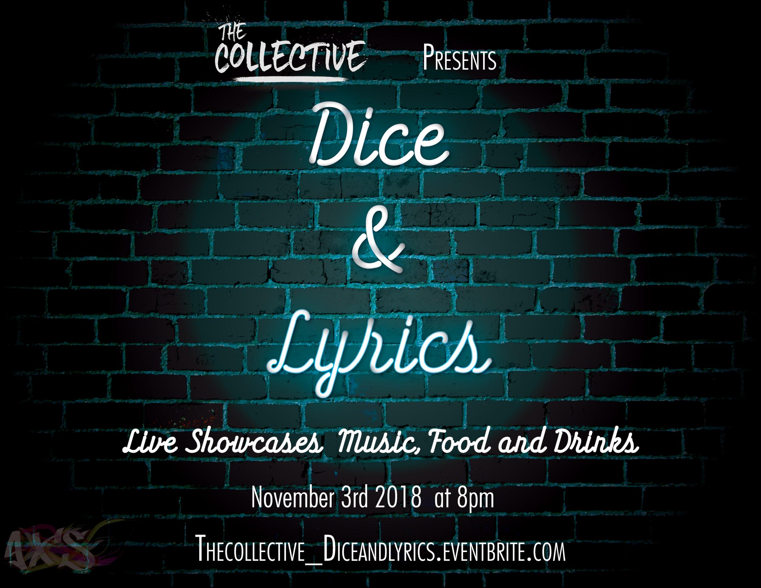 Dice & Lyrics V3.png