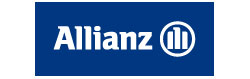 allianz-worldwide-care-logo.jpg