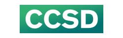 ccsd-logo.jpg