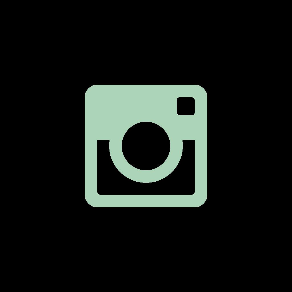 instagram logo-rJy9-Asmf.png