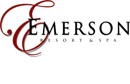 Emerson Logo Clear Background copy 300dpi.jpeg