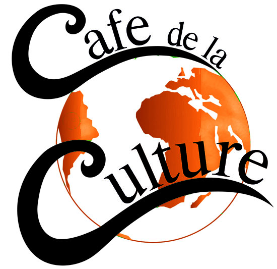 www.cafedelaculture.com