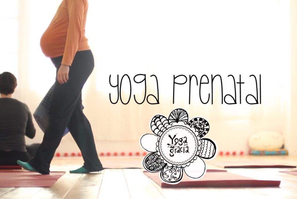 Bienvenida a nuestro espacio de yogadedicado a la maternidad. - Desde hace ya 13 años, Yoga con Gracia acompaña a las madres en las distintas etapas de la maternidad: embarazo, parto y crianza. A través de nuestra larga experiencia, hemos diseñado una práctica de yogaespecialmente adaptada para el embarazo y el periodo postparto: un método que desarrolla flexibilidad, tonicidad y energía, tanto física como emocional,a través del movimiento, la respiración y la meditación.Nuestra misión es que cada mujer pueda vivir un embarazo feliz y saludable, con ganas de m vivir un parto natural, parir a sus hijos y criarlos con energía, siempre cerca del corazón.