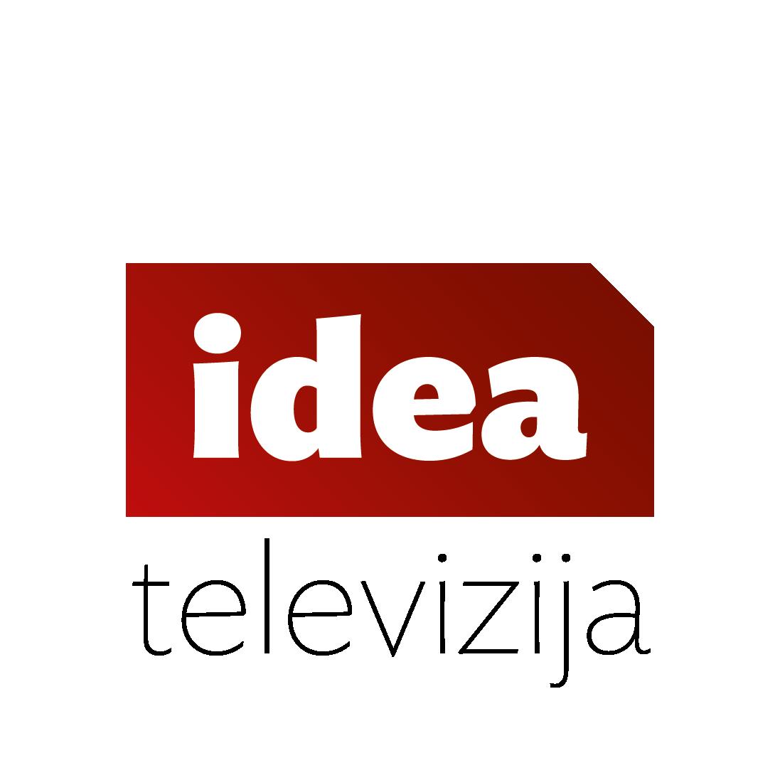 IDEA televizija.png