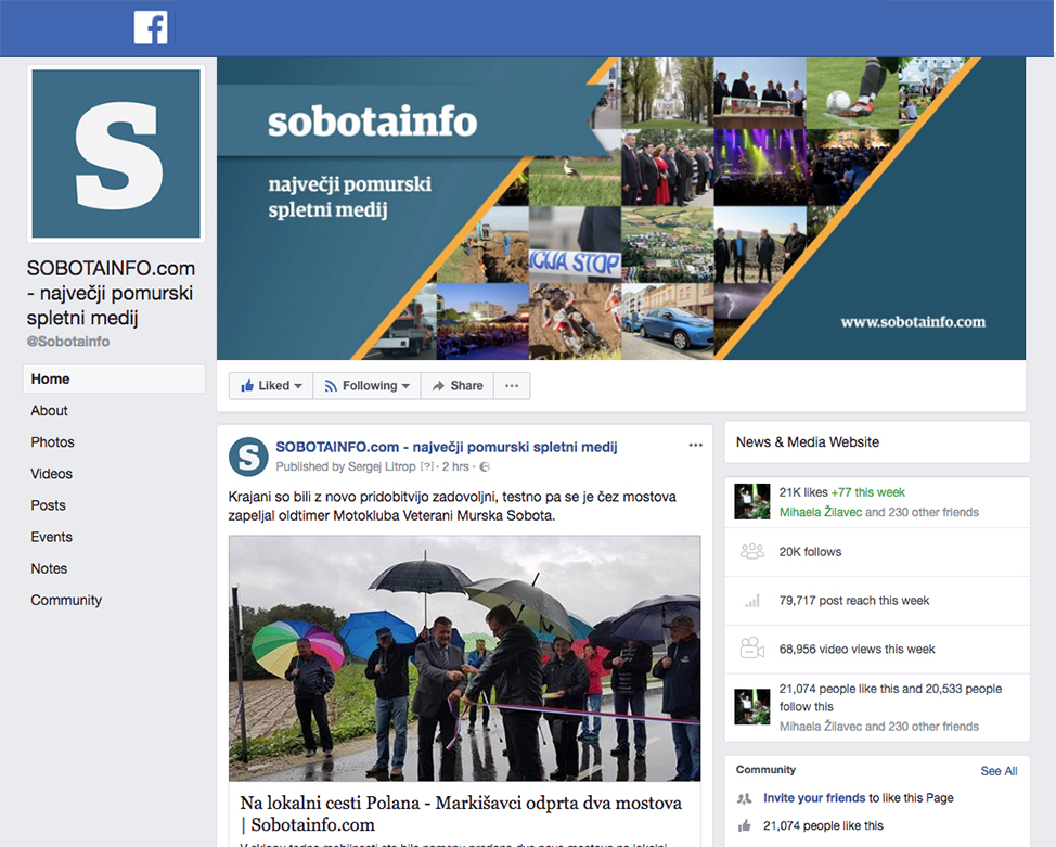 Sobotainfo-screen FB.jpg