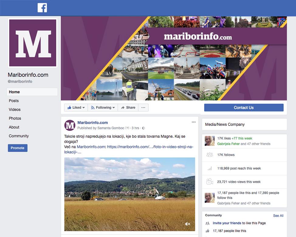 Mariborinfo-screen FB.jpg