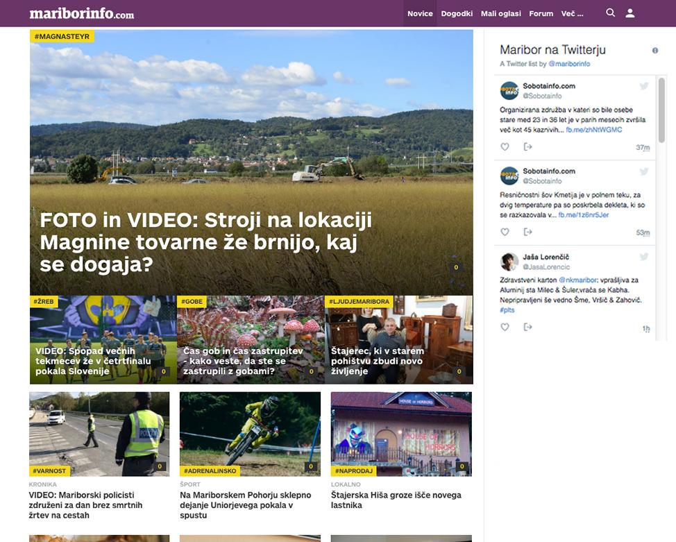 Mariborinfo-screen-1.jpg