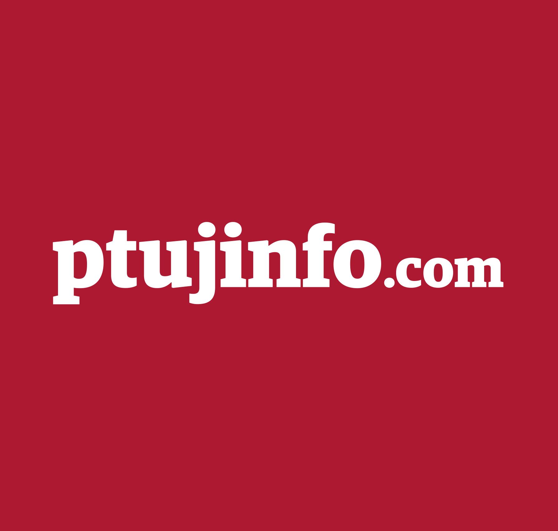 Ptujinfo-logo.jpg