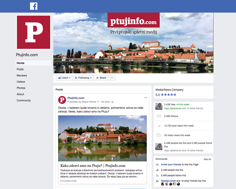 Ptujinfo-screen-FB-2.jpg