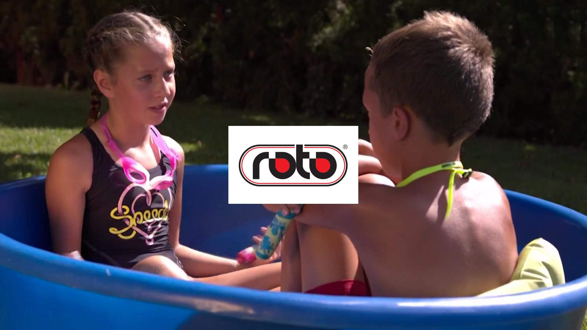 Spot_Roto.jpg