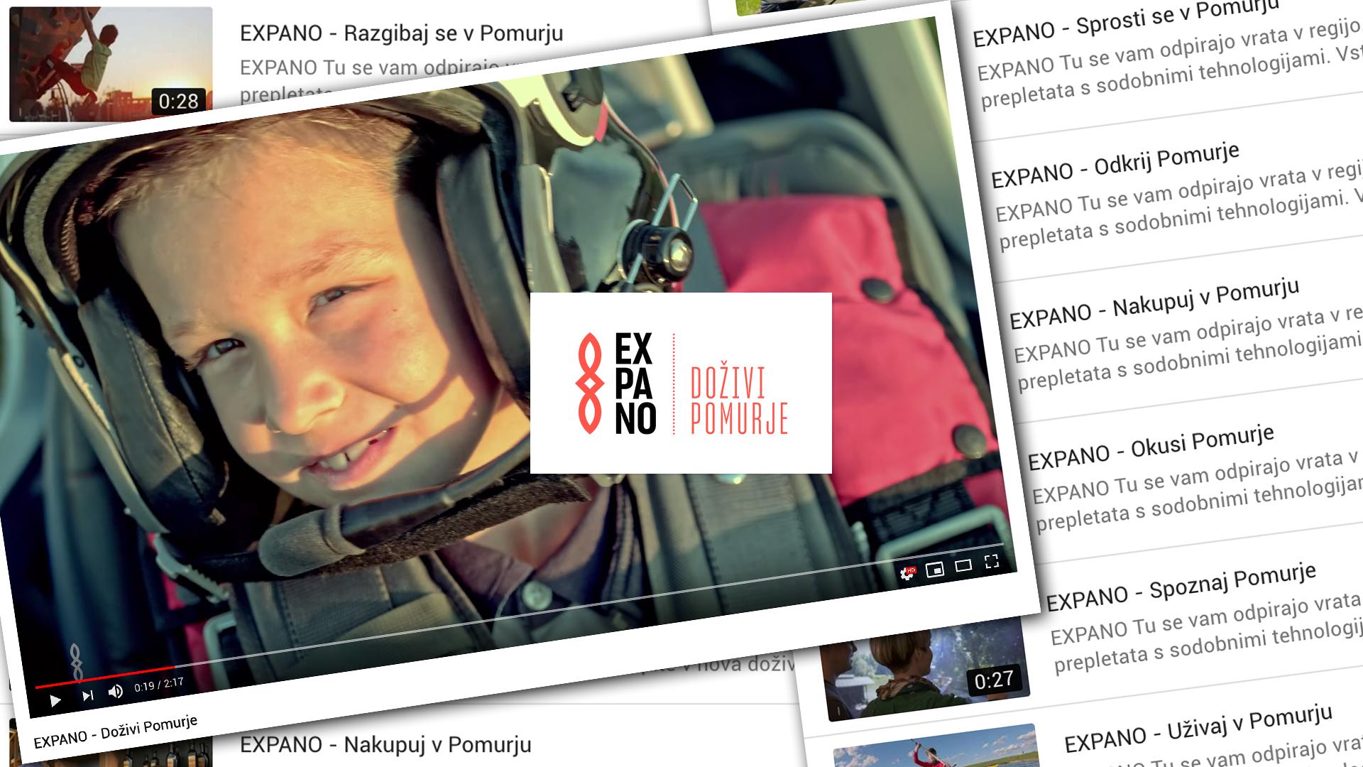 Spletna stran - reference - Expanovideo.jpg