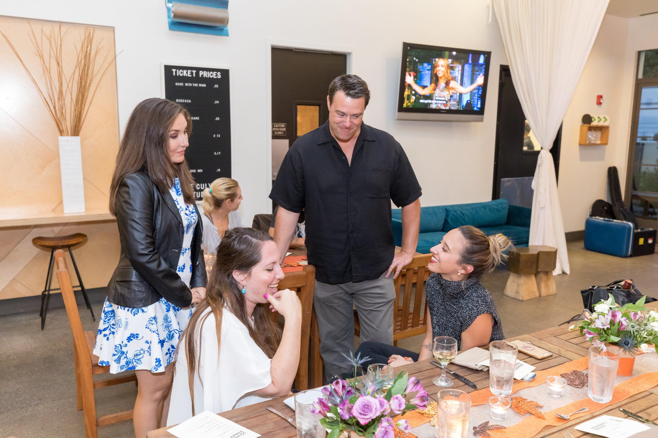 guests-culver-studios-soundbite-dinner-los-angeles-paul-rumohr.jpg