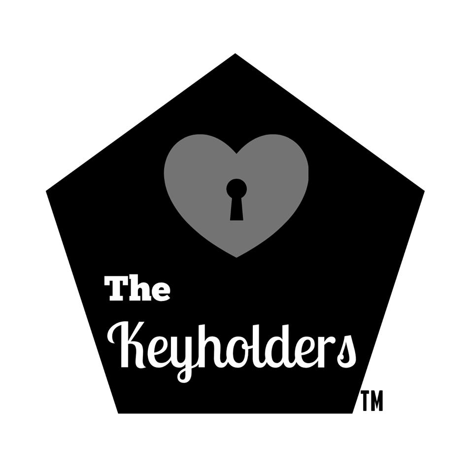 keyholders.png