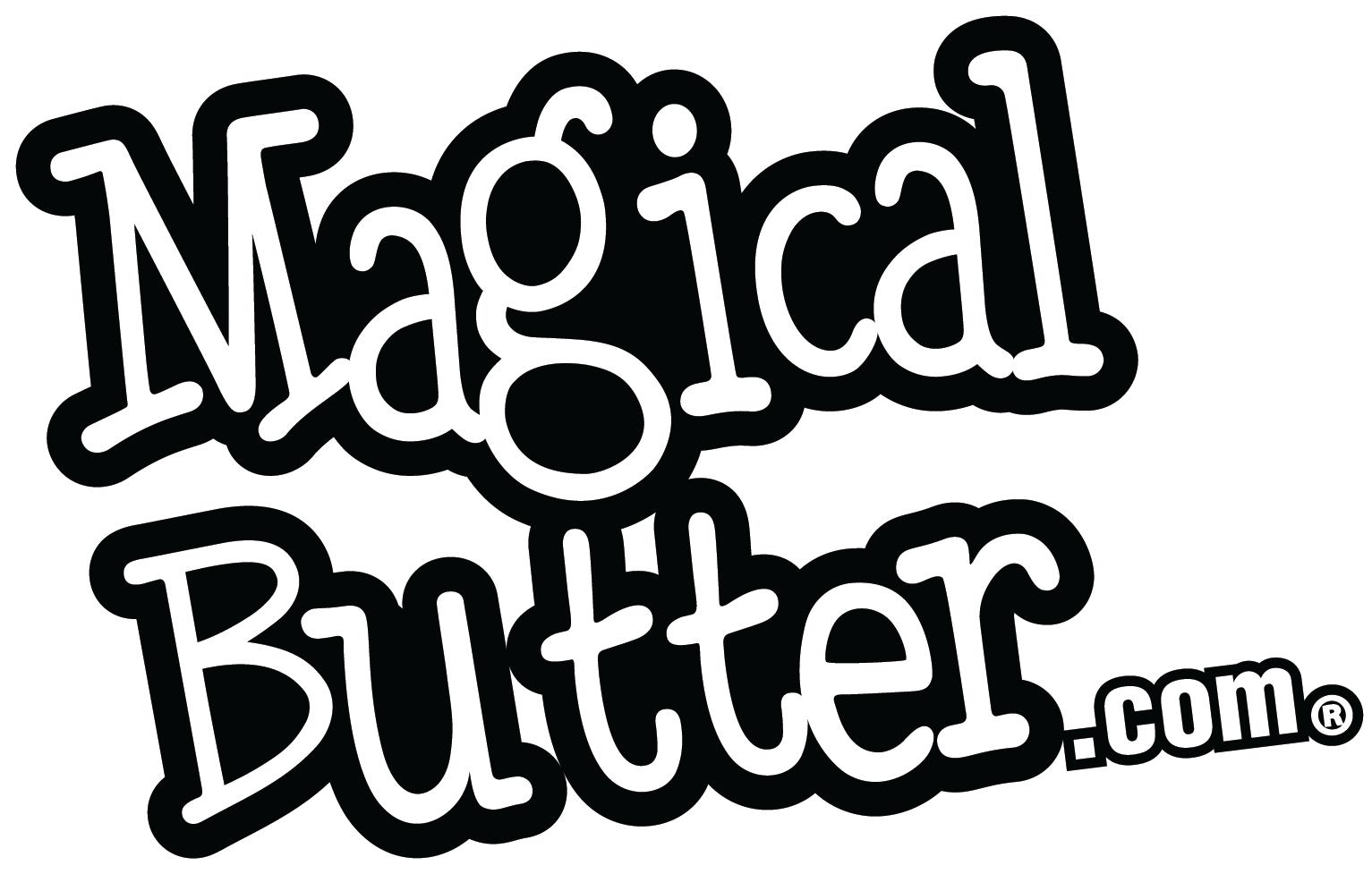 MagicalButter_logo_02.png