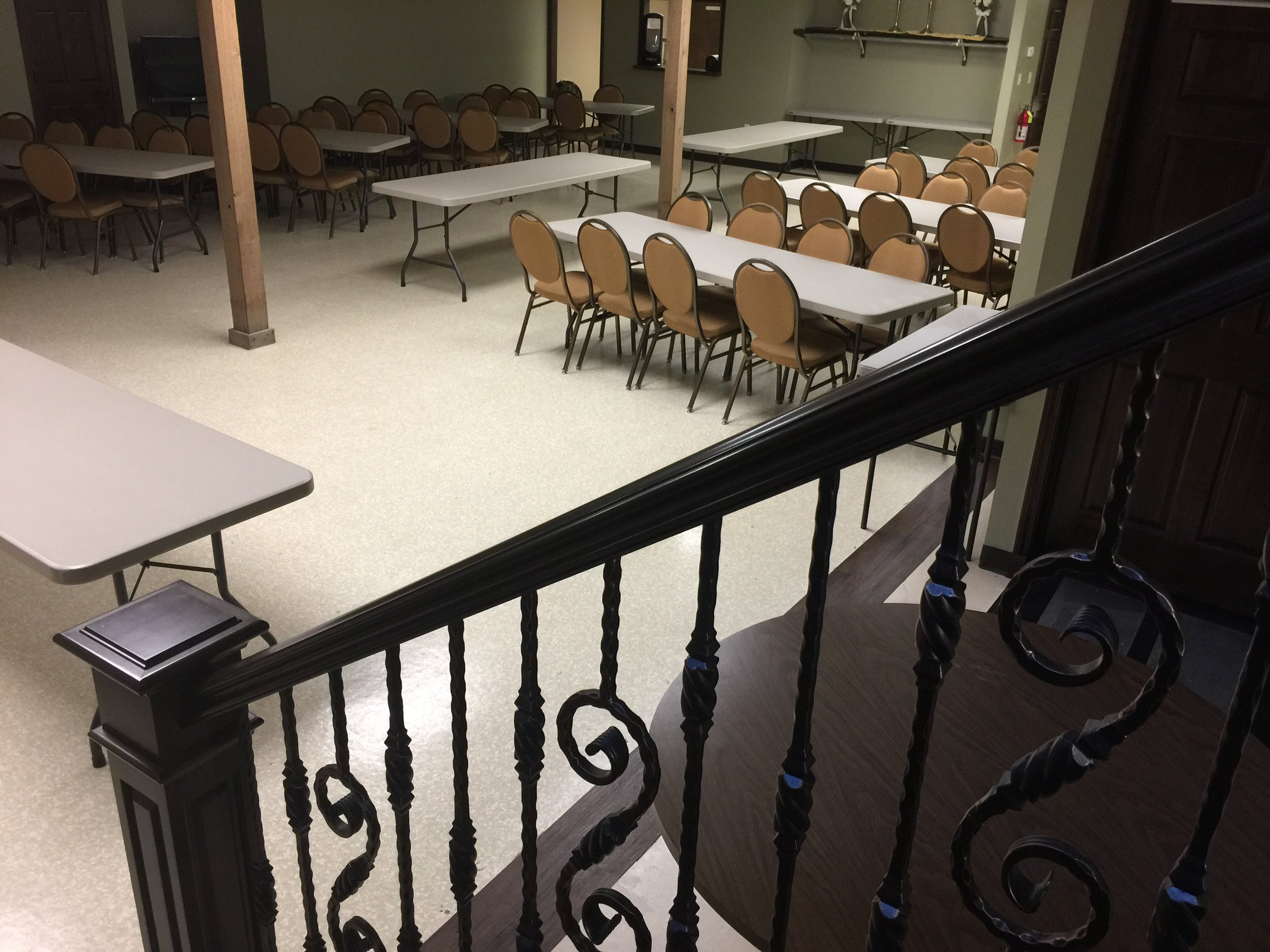 Banquet and Conference Room.JPG