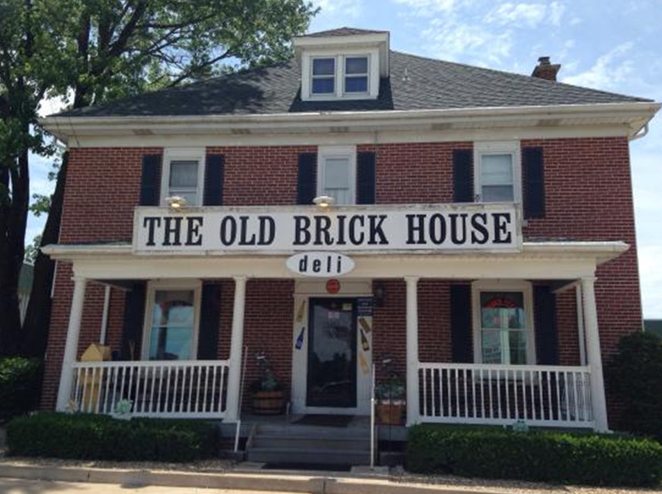 the_old_brick_house.jpg
