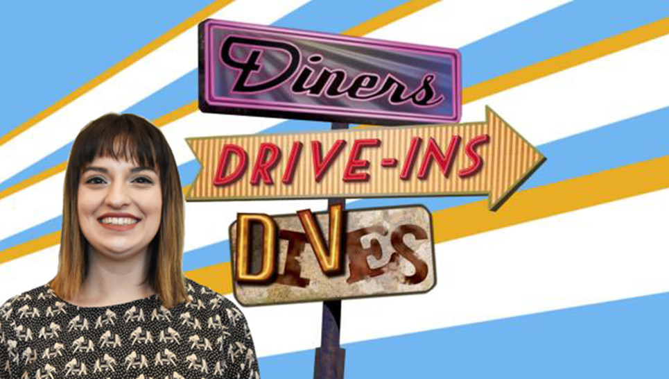diners_drive-ins_dives.jpg