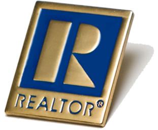 realtor pin.jpg