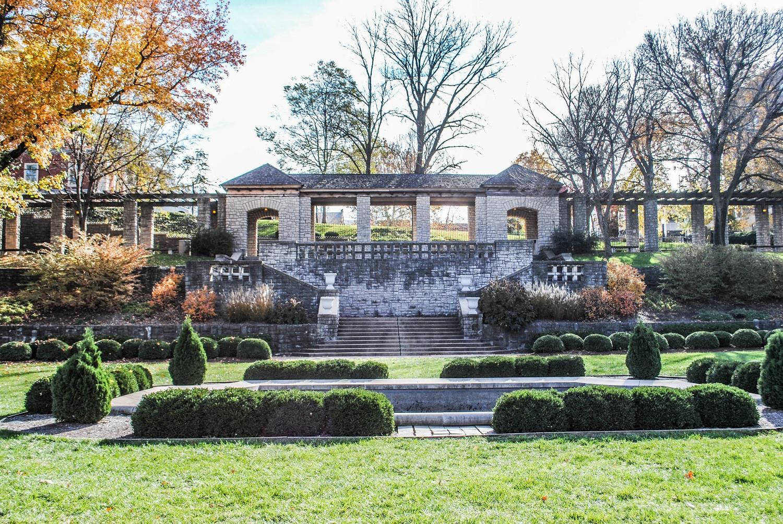 Governor's Garden.jpg