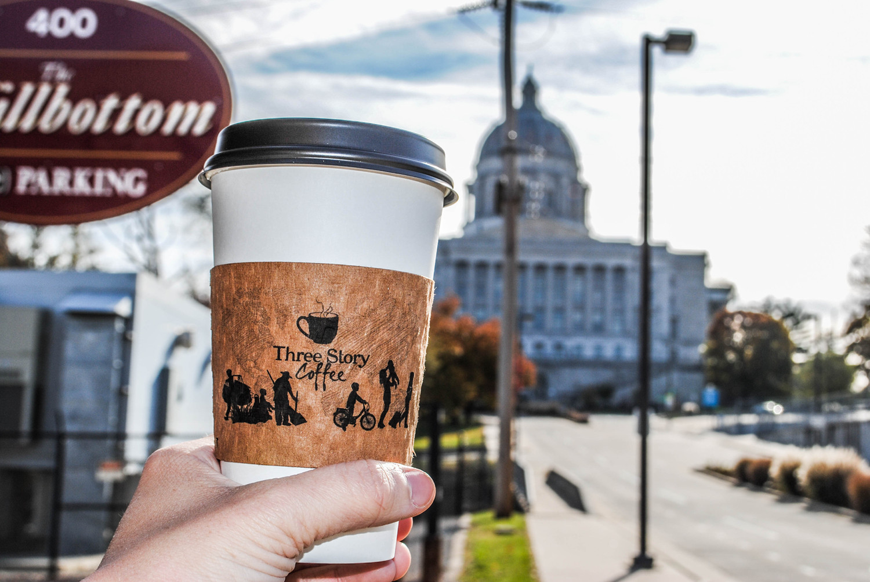 Three Story Coffee.jpg