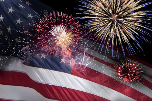 Fireworks [500x333].jpg