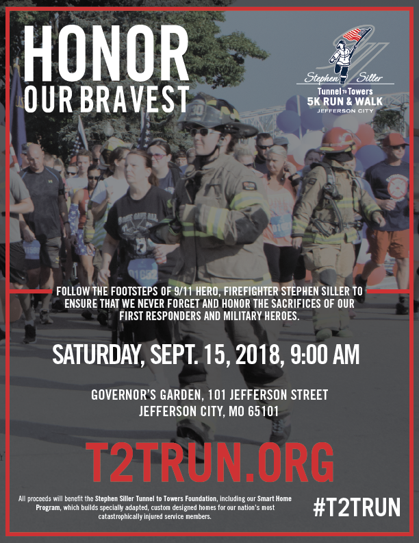 Tunnel to Towers 5K Run Walk - Full.png