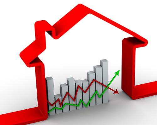 House Trends.jpg
