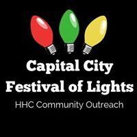 Capital City Festival of LIghts.jpg