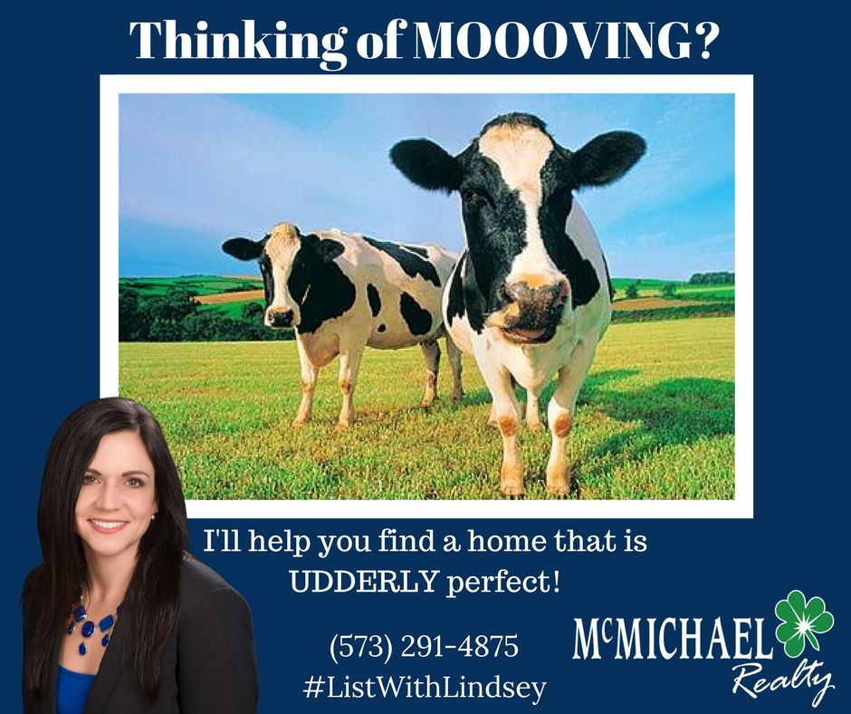 Thinking of MOOOVING_.png