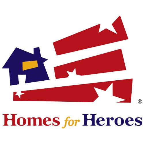 Homes For Heroes.jpg