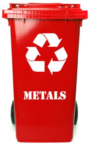 Recycling Bin - Metal.jpg