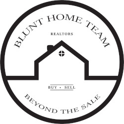 Blunt Home Team Logo [250x250].jpg