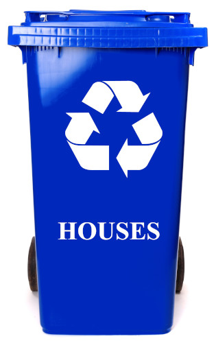 Home Three Rs - Recycle Bin.jpg