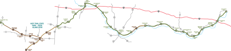 Katy-Trail-Map.png