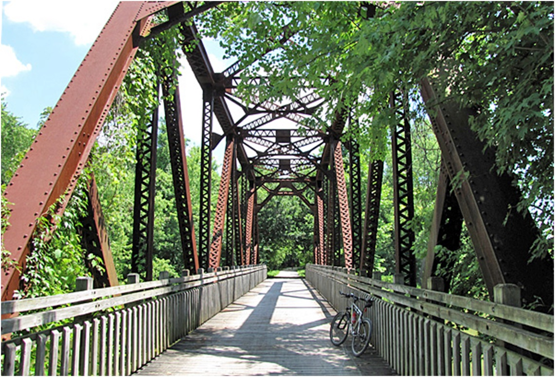 Katy Trail Bridge.jpg