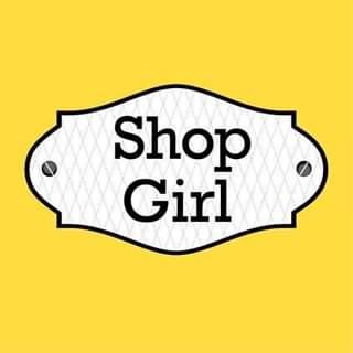 Shop Girl.jpg