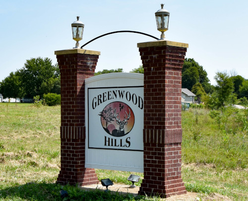Greenwood Hills-entry.jpg