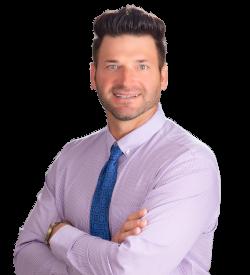 Scott Schwant  Broker / Owner