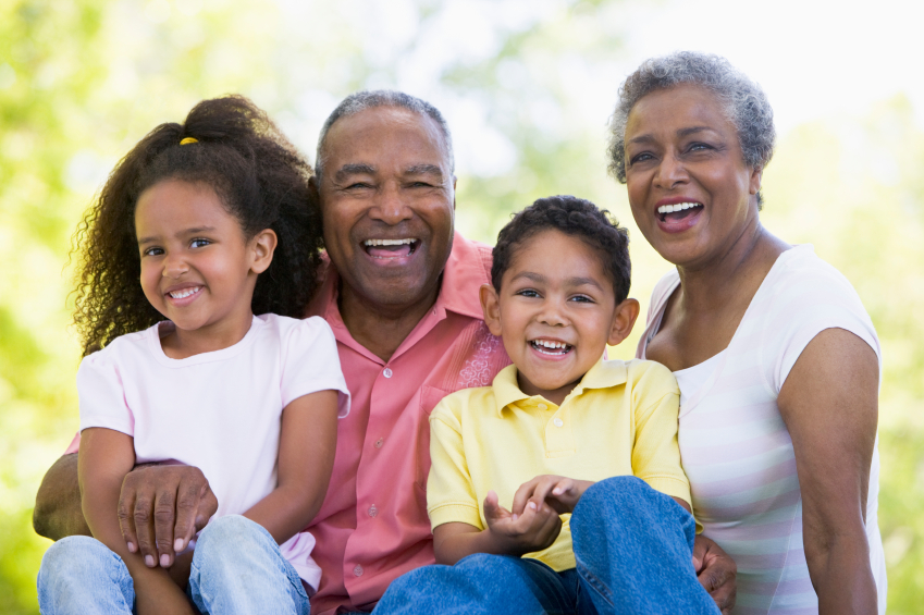 Grandparent's Rights  - Grandparents rights in Texas is a unique and complicated subject. Grandparents do not have the absolute right to visitation of their grandchildren. In Texas when petitioning the court for grandparent visitation and access you must show the court that it is in the child's best interests as well as other factors that the court will consider in making it's decision.