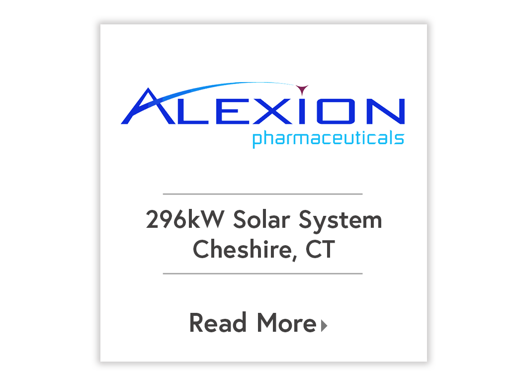 alexion-website-tombstone.png