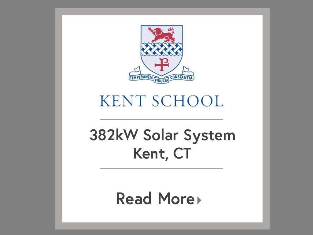 kent-school-website-tombstone.png