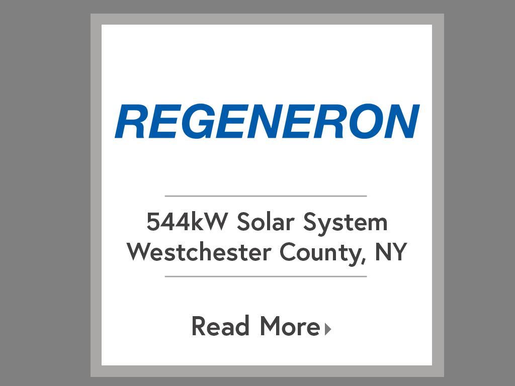 regeneron-website-tombstone.png