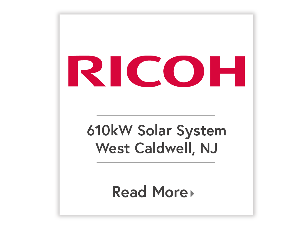 ricoh-website-tombstone.png